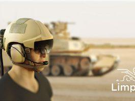 Limpid Armor